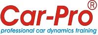 Car-Pro Akademie GmbH Logo