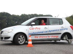 Trainingsprogramm Car Pro Akademie Gmbh